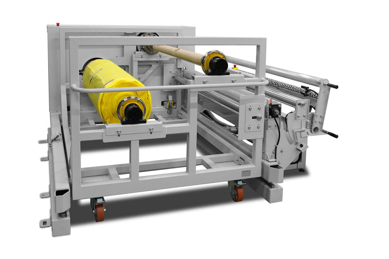 automatický-odvíječ-materiálu-společně-s-vozíkem